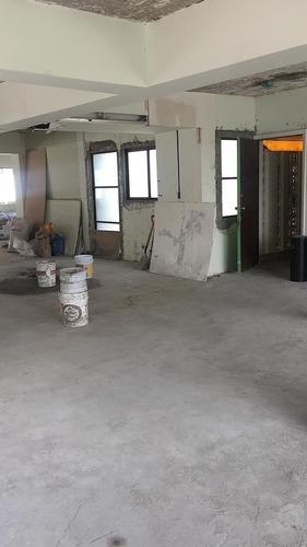 oficinas en renta polanco a una cuadra de masaryk