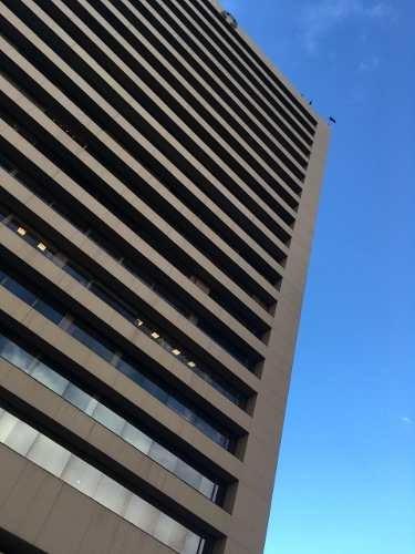 oficinas en renta polanco, torre omega