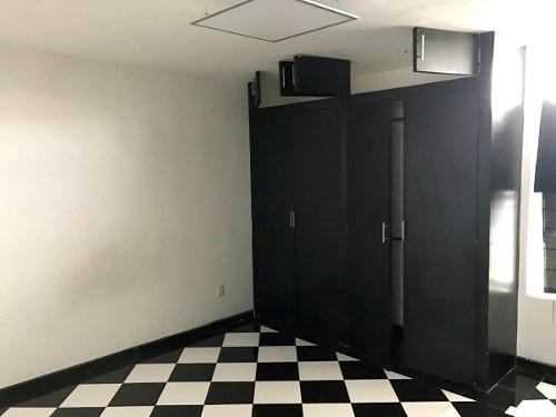 oficinas en renta, prados vallarta