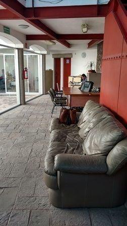 oficinas en renta. pueblo  nuevo.  cor161018-mg