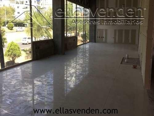oficinas en renta, residencial san agustin en san pedro garza garcia pro4104