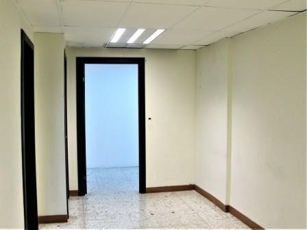oficinas en renta san jerónimo