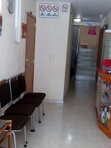 oficinas en renta san juan del rio, queretaro