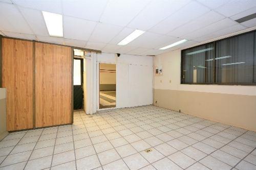 oficinas en renta, san juan totoltepec, naucalpan