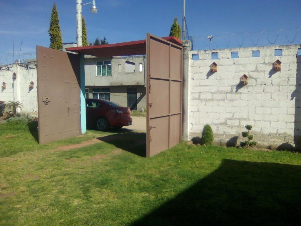 oficinas en renta , santa cruz ocotitlan, mexico