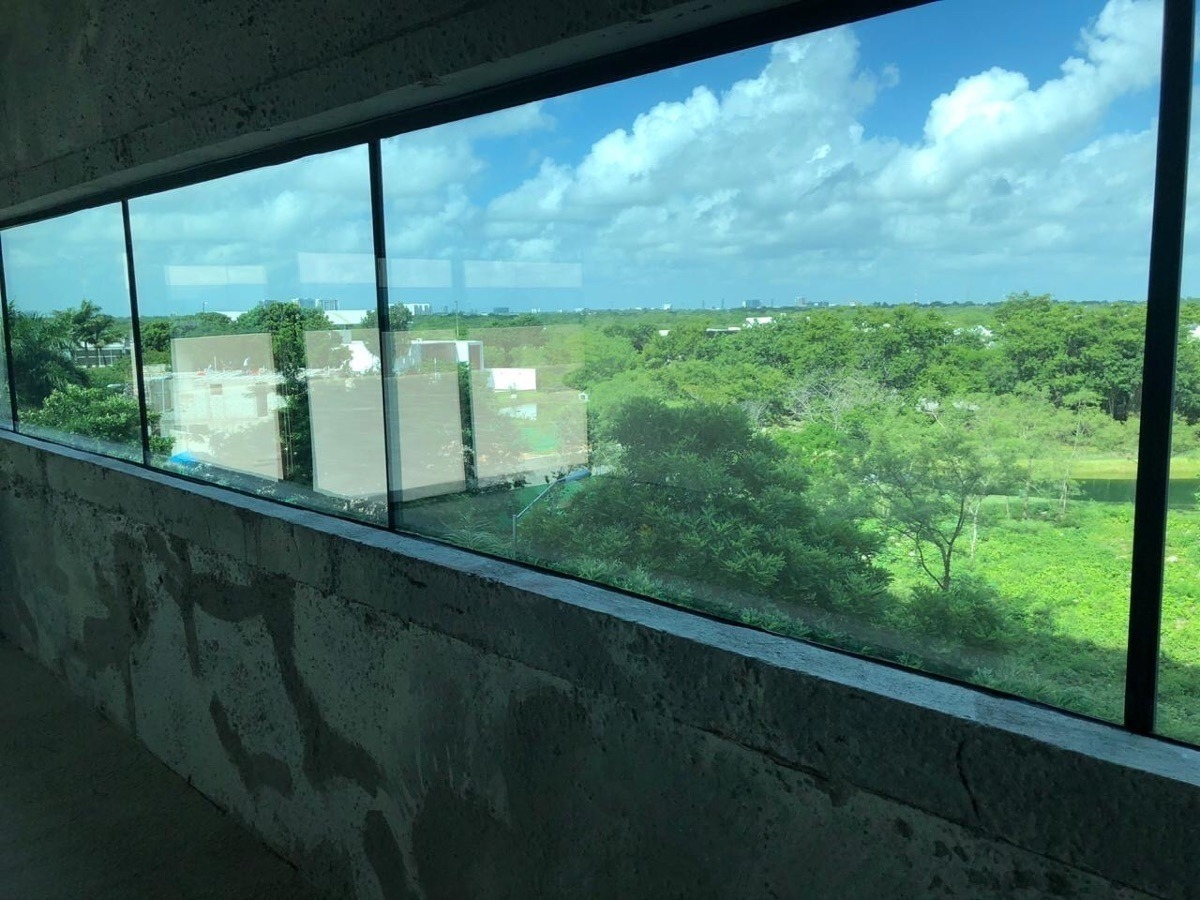 oficinas en renta,  santa gertrudis copo, mérida, yucatán