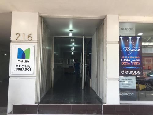 oficinas en renta sobre insurgentes, col. roma sur