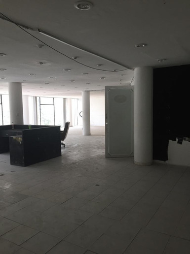 oficinas en renta sobre insurgentes, roma sur