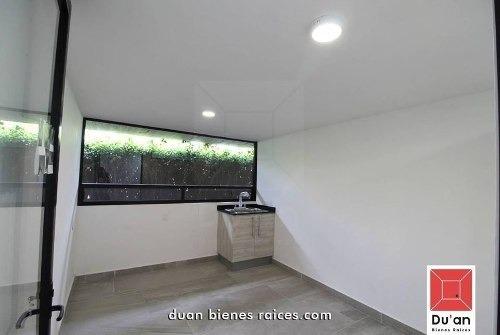 oficinas en renta super ubicadas por centro max