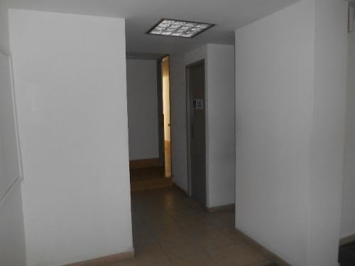 oficinas en renta tepepan