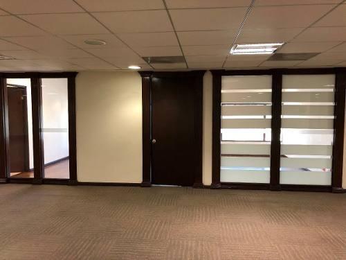 oficinas en renta torre alta colonia del valle san pedro garza garcia