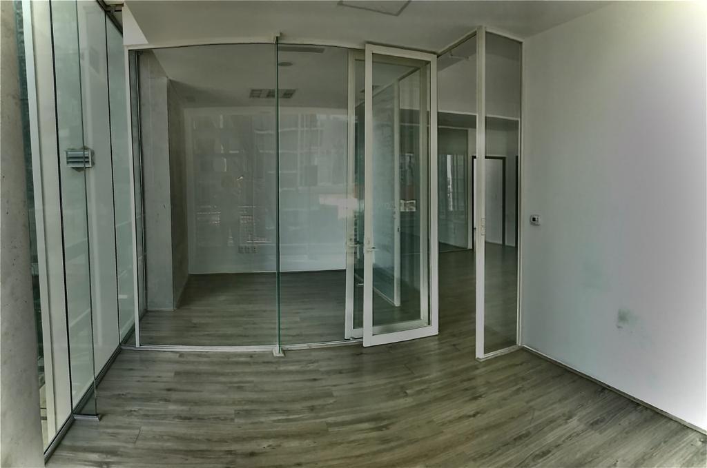 oficinas en renta torre celtis, piso #8 en zona andáres