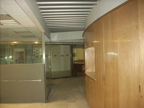 oficinas en renta torre del arbol manuel avia camacho
