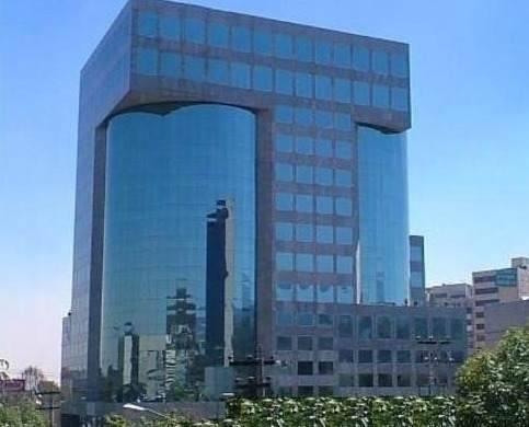 oficinas en renta torre jade