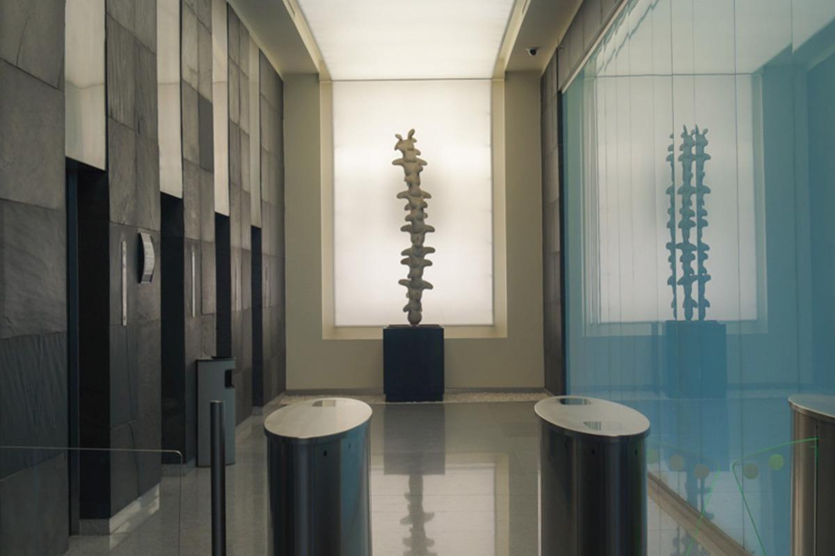 oficinas en renta torre vao2 valle oriente - san pedro garza garcía n.l.