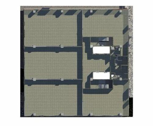 oficinas en renta torre vía cordillera san pedro