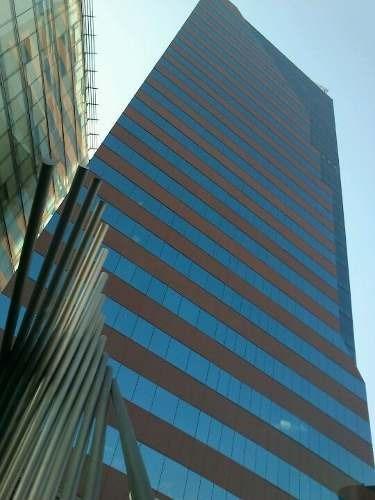 oficinas en renta ubicados en torre optima.