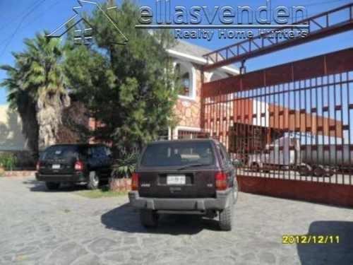 oficinas en renta, valle de los reyes en guadalupe pro1014