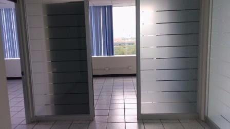 oficinas en renta valle del campestre