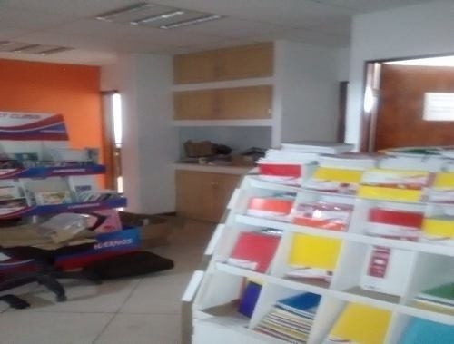 oficinas en renta vasco de quiroga santa fe
