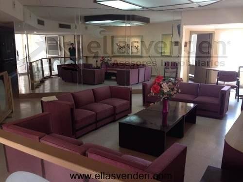 oficinas en renta, vista hermosa en monterrey pro2924