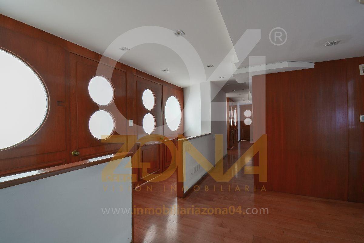 oficinas en renta, wtc piso 33 de 120 m2