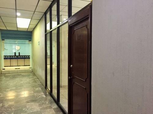oficinas en renta zona centro tampico