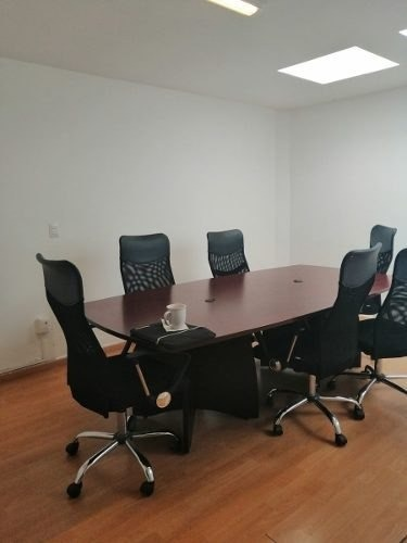 oficinas en renta zona providencia, gdl