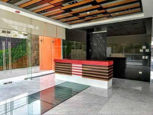 oficinas en renta zona san jeronimo, monterrey