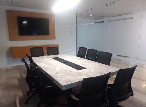 oficinas en renta,armorán one, a min de plaza la isla,montebello mérida,yucatán