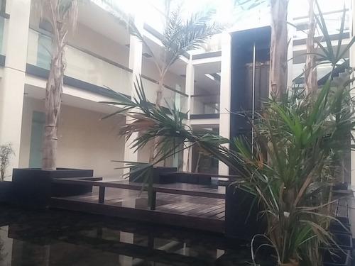 oficinas en riviera park