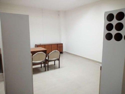 oficinas en tlalnepantla