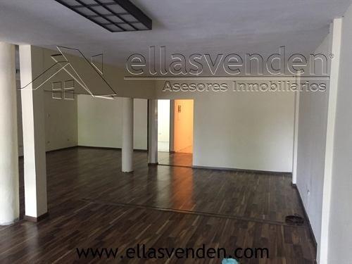 oficinas en venta, 13 de mayo en guadalupe pro3625