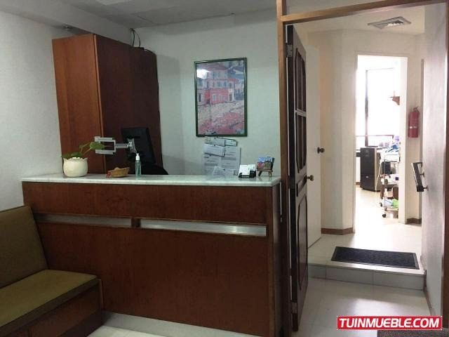 oficinas en venta 16-10611