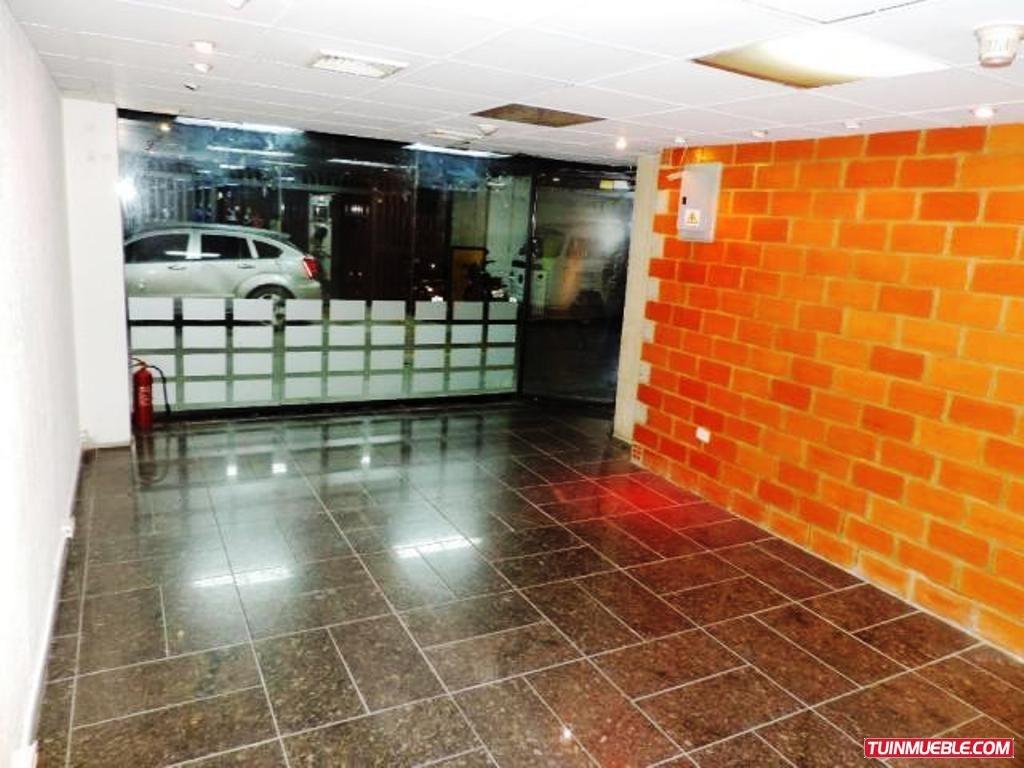 oficinas en venta 16-12880