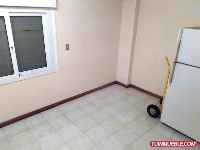 oficinas en venta  # 17-7363 maribel lopez 04142540449