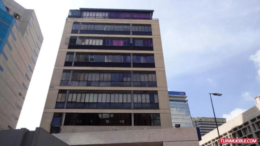 oficinas en venta 17-795