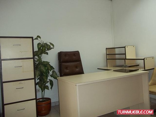 oficinas en venta #17-8921