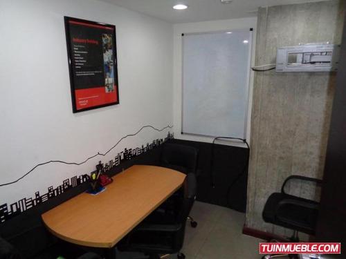 oficinas en venta 18-2288
