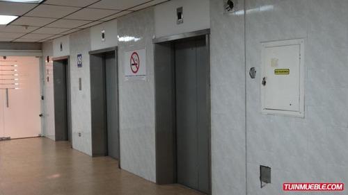 oficinas en venta 18-3439 rah mmrp