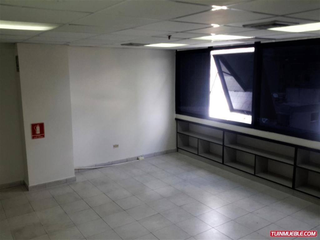 oficinas en venta 18-4484