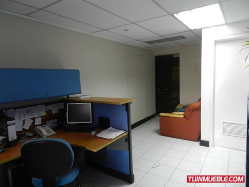 oficinas en venta