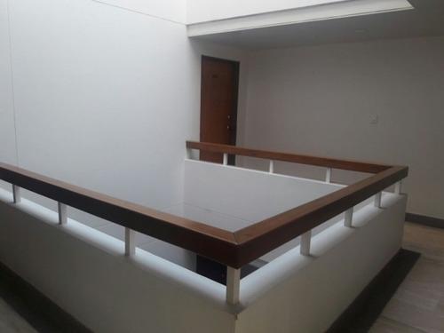 oficinas en venta antiguo country 532-2041