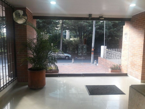 oficinas en venta antiguo country 532-2041