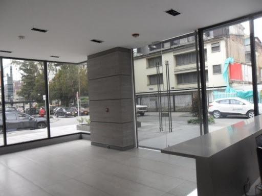 oficinas en venta antiguo country 90-8227