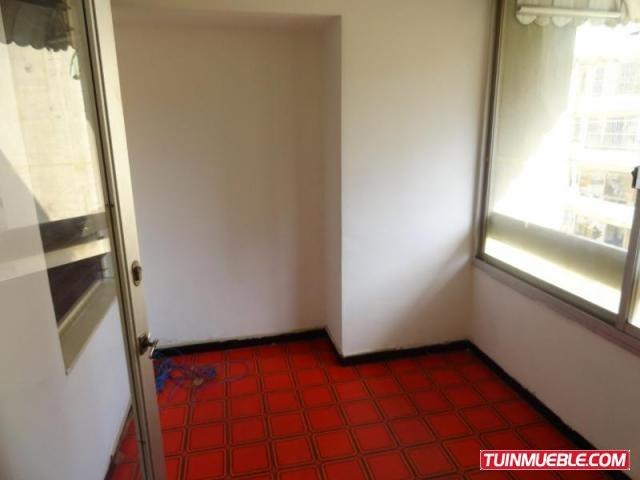 oficinas en venta ap la mls #16-1837 --- 0412-2564657