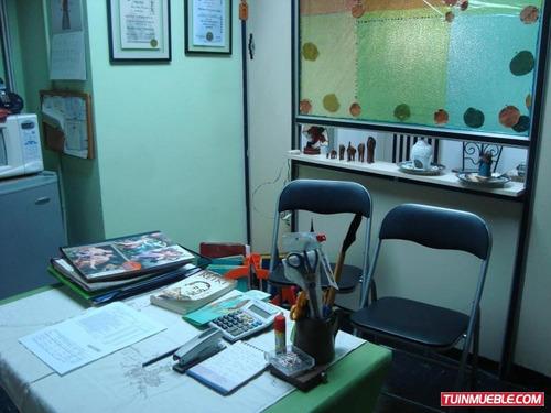 oficinas en venta ar tp mls #15-15567 --- 04166053270