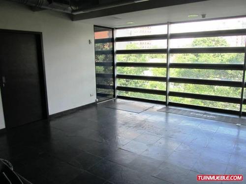 oficinas en venta ar tp mls #18-9596 --- 04166053270