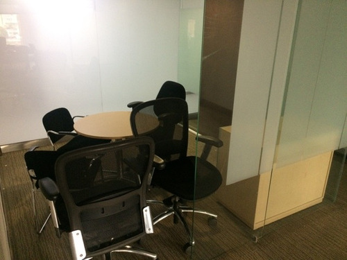 oficinas en venta astorga 473-4101