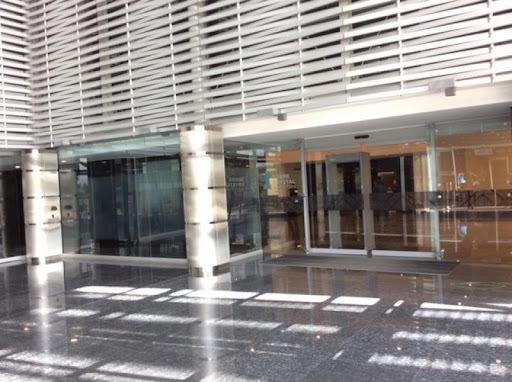 oficinas en venta barrancas 90-57811
